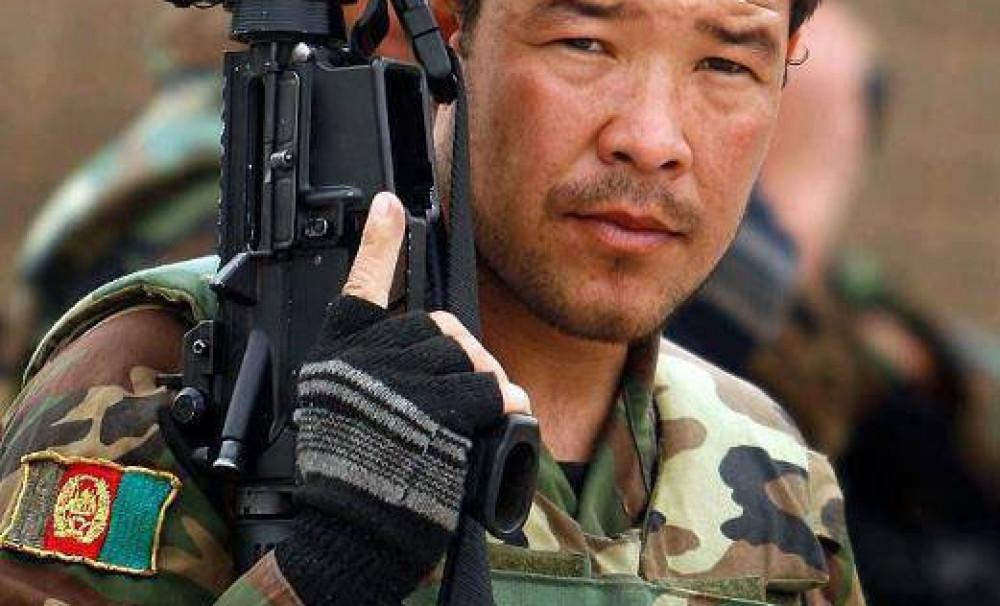 Хазара Монголын тухай