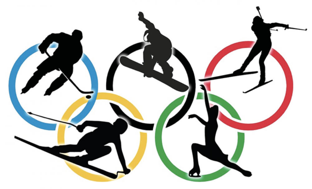 """Спорт бол дээд ололт, гэвч """"хоёрдмол стандарт"""" гэгч нь хэнд ашигтэй вэ?"""
