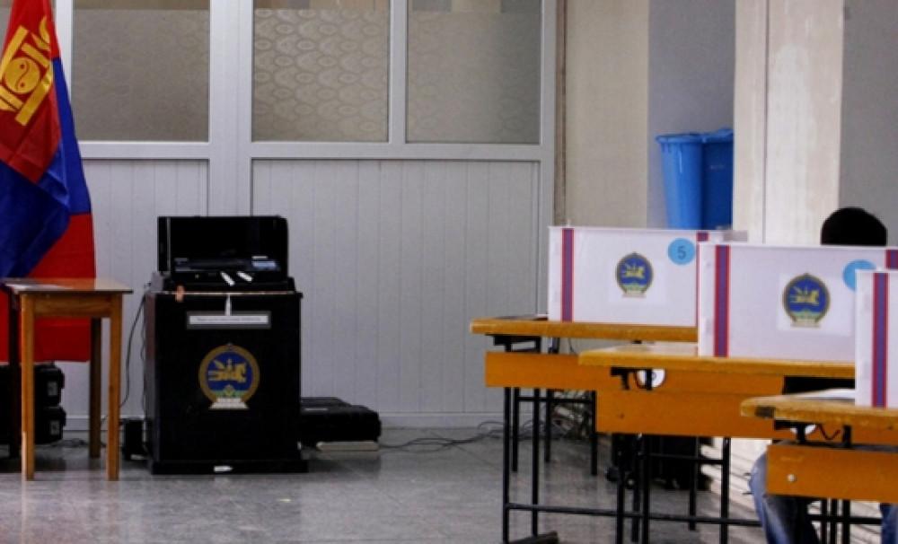 Орон нутгийн сонгуулийн сурталчилгаа 15 хоног үргэлжилнэ